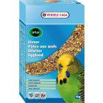 Versele-Laga Orlux Eggfood Dry Small Parakeets 1kg
