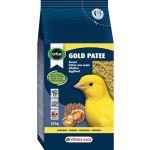 Versele-Laga Orlux Gold Patee Canaries 250g