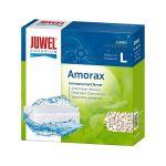Juwel Amorax L Standard
