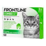 Frontline Combo Mačke 1 kom.