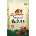 Versele-Laga Nature Mouse 400g