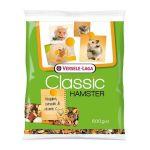 Versele-Laga Classic Hamster 500g