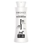 Biogance Dark Black Shampoo 250ml