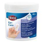 Trixie Tuferi Za Prst Za Negu Ušiju 50kom