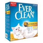 Ever Clean Posip LitterFree Paws 6L