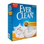 Ever Clean Posip LitterFree Paws 10L