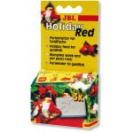 JBL Holiday Red 17g