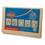 Trixie Papirne Kese Za Izmet